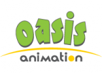 Oasis Animation / Quiet Motion