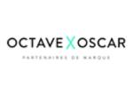 Octave x Oscar