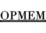 Orchestre philharmonique des musiciens de Montréal