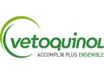 Vetoquinol Canada