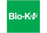 Bio-k plus international