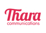 Thara Communications