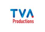 TVA Productions - Salut Bonjour