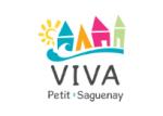 Village-Vacances Petit-Saguenay