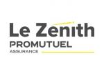 Le Zénith Promutuel Assurance