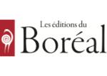 Les Éditions du Boréal