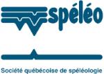 Société québécoise de spéléologie