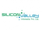 Silicon Valley Infomedia Ltd.