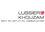 Lussier & Khouzam