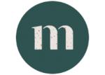 m | agence marketing intégrée