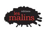 Les éditions les Malins