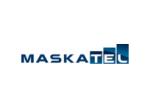 Groupe Maskatel LP