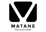 Matane Productions Inc