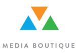 Media Boutique