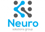 Groupe Neuro Solutions