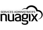 Services administratifs Nuagix inc.