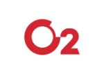 o2Web - Québec