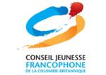 Conseil jeunesse francophone de la Colombie-Britannique (CJFCB)