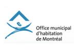 Office municipal d'habitation de Montréal (OMHM)