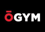 ŌGYM, conditionnement physique