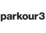 Parkour3 Inc.