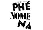 Les Filles électriques / le Festival Phénomena