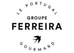 Groupe Ferreira