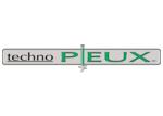 Techno Pieux inc.