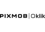 Eski Inc. (PixMob)