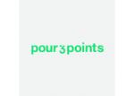 Pour 3 Points