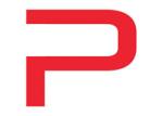 Groupe Pixel
