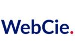 WebCie