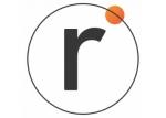 Agence Rinaldi-Maestro