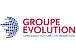 Le Groupe Évolution