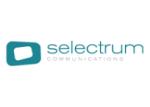 Selectrum Communications Inc.
