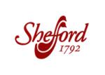 Municipalité du Canton de Shefford
