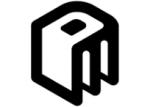 Les Jeux Polymorph Inc