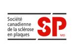 Société canadienne de la sclérose en plaques (SCSP)
