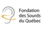 Fondation des Sourds du Québec inc.