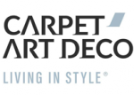 CARPET ART DECO