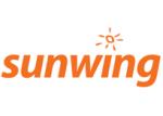 Groupe de voyage Sunwing Inc.