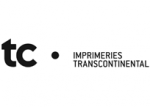 TC Imprimeries Transcontinental