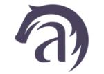 Amazone communications + interactif