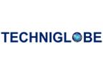 Techniglobe Inc.