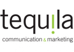 Tequila communication & marketing