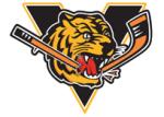 Les Tigres de Victoriaville