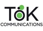 TöK Communications
