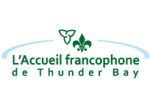 L'Accueil francophone de Thunder Bay