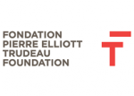 La Fondation Pierre Elliott Trudeau