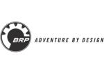 Bombardier Produits Récréatifs